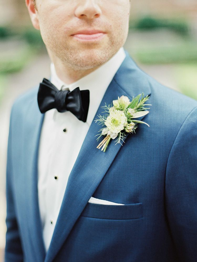 13-blue-green-timeless-wedding