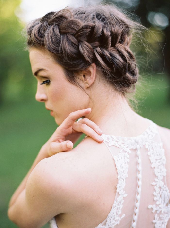 14-braided-updo-ideas