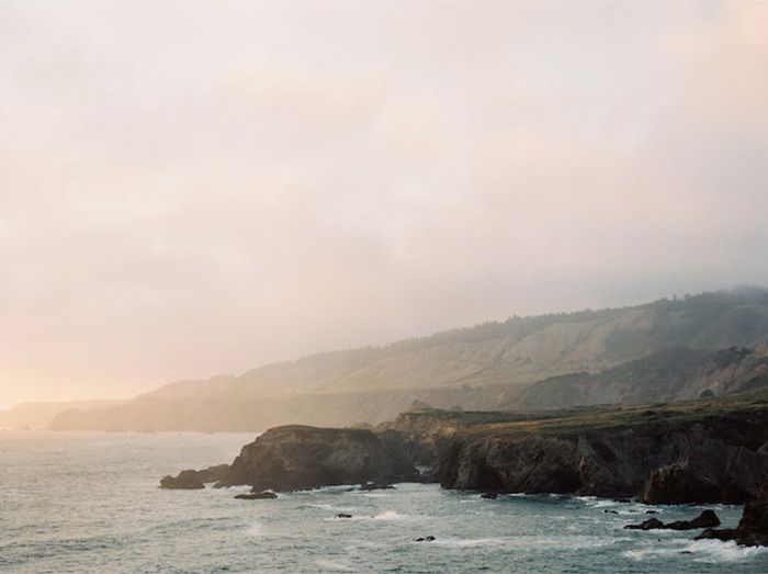 14-oceanside-wedding-inspiration