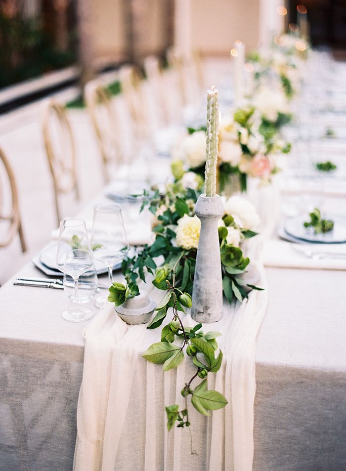 15-elegant-cannon-green-wedding-inspiration