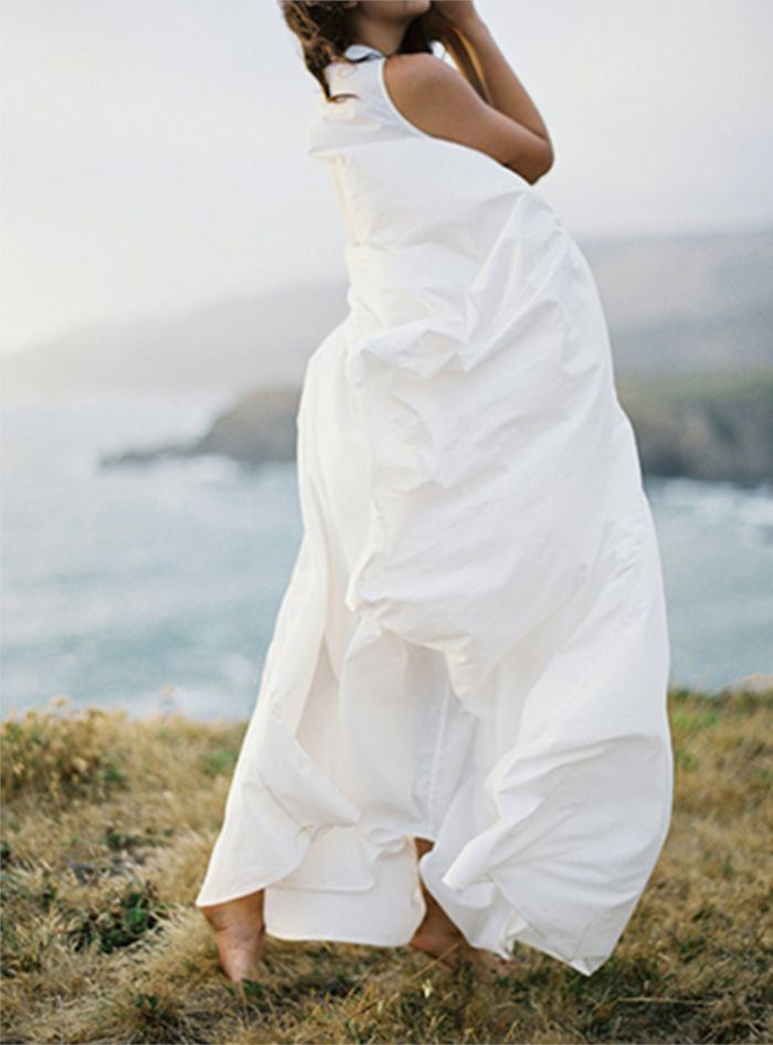 18-windy-beach-wedding-inspiration