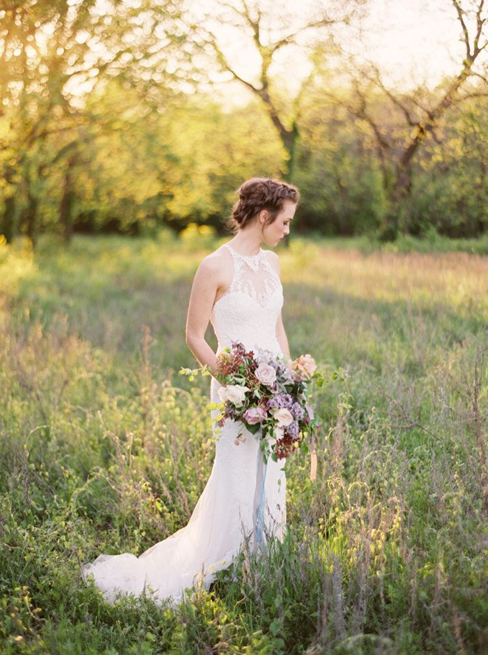 19-bright-spring-wedding-inspiration