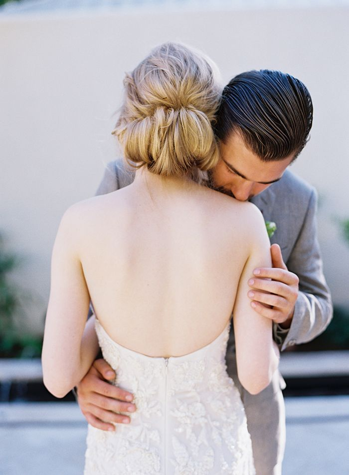 19-romantic-glam-charleston-wedding