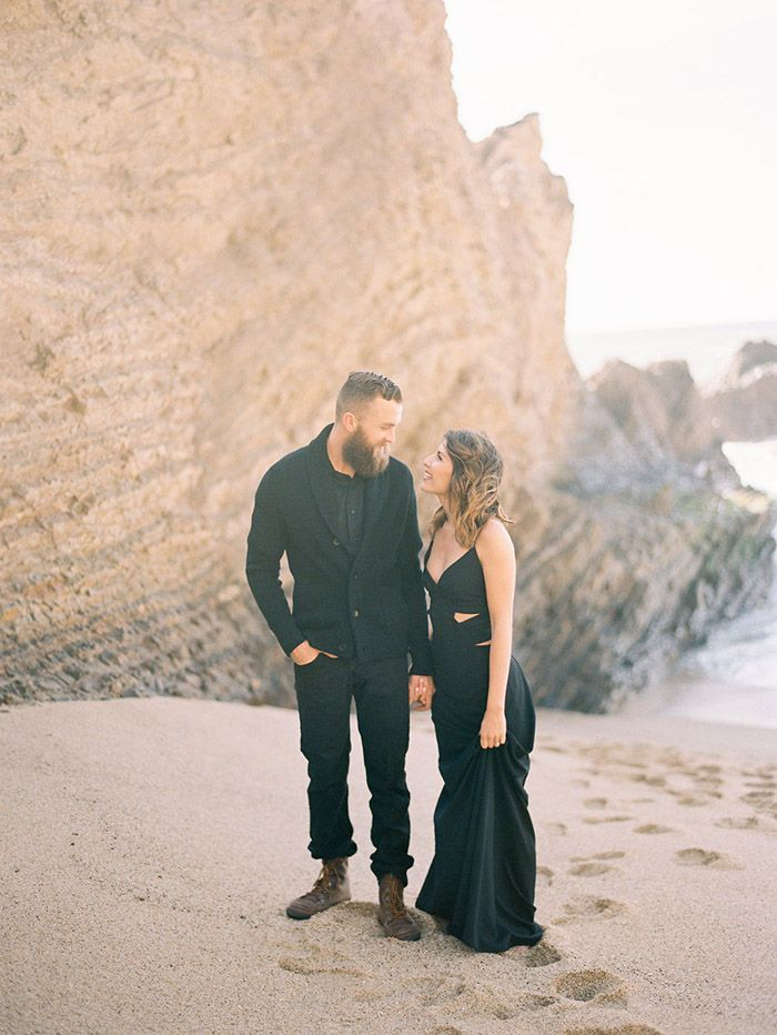2-half-moon-bay-engagement-session