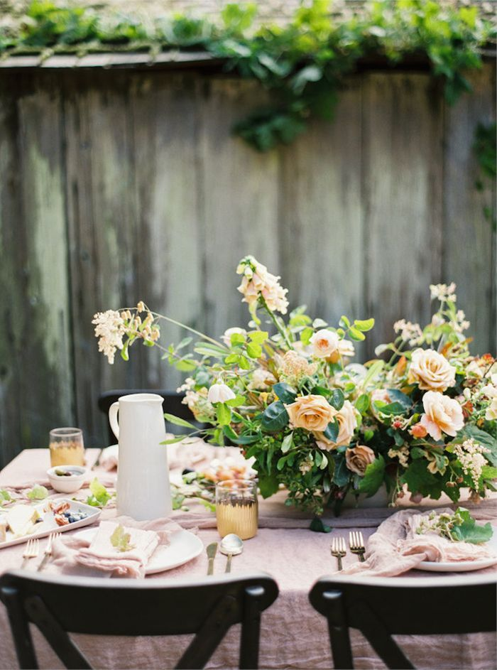21-pink-green-white-wedding-inspiration