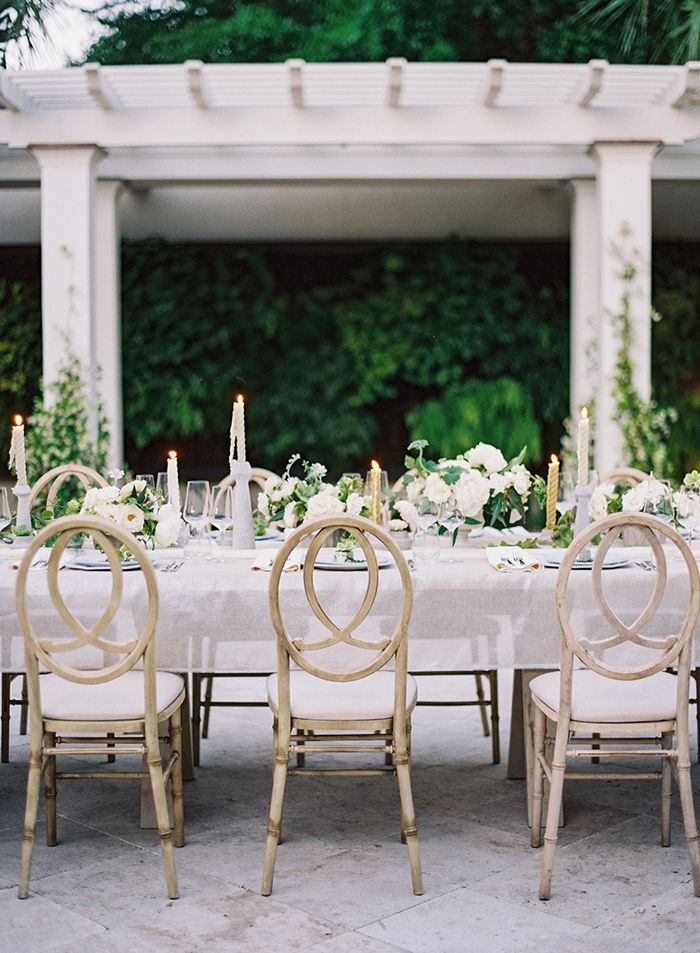 26-rustic-charleston-wedding