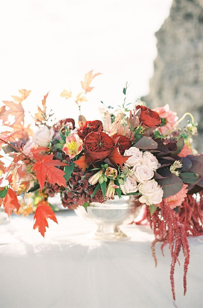 3-bold-coastal-wedding