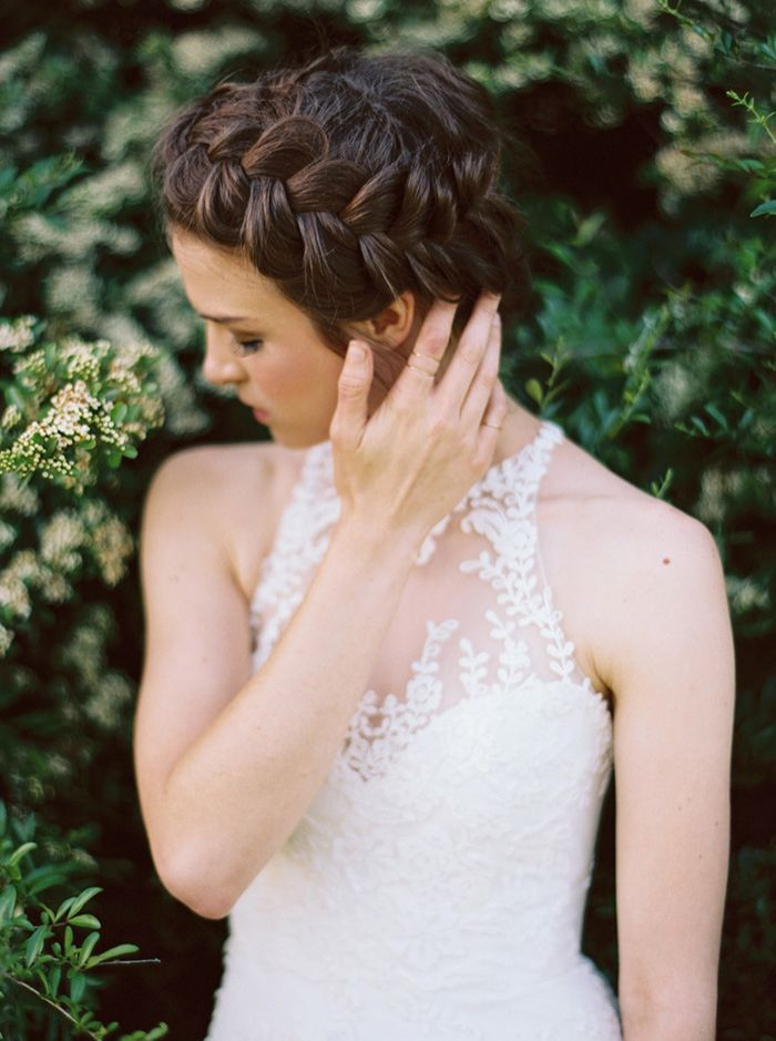 3-braid-updo-wedding-hair