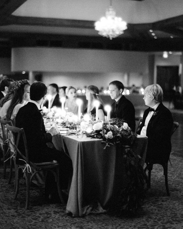 32-romantic-wedding-reception-inspiration