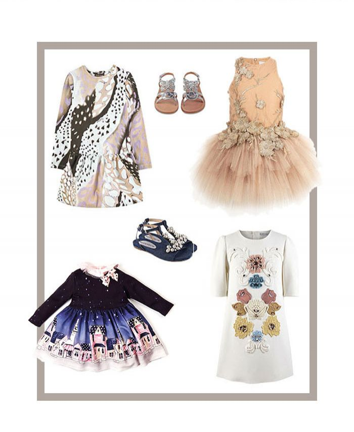 4-melijoe-flower-girl-dresses