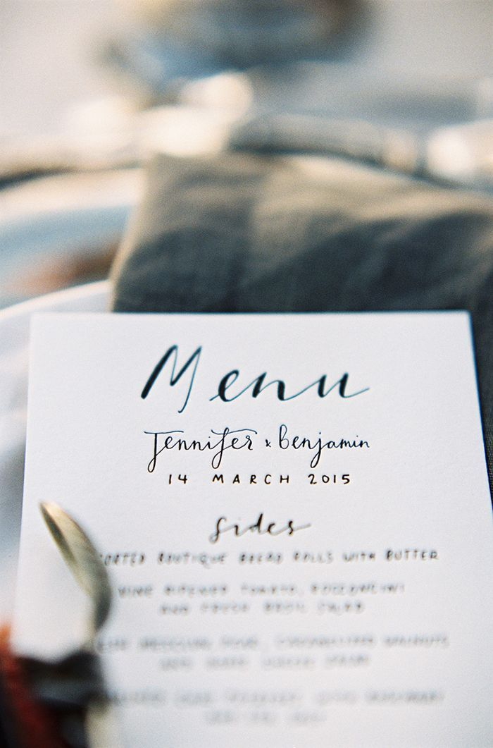 4-simple-handlettered-wedding-menu