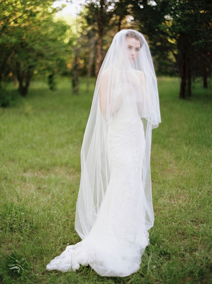 4-spring-bridal-portrait