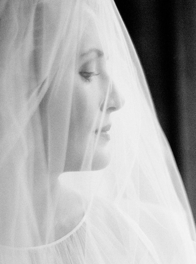 6-elegant-bridal-portrait-ideas