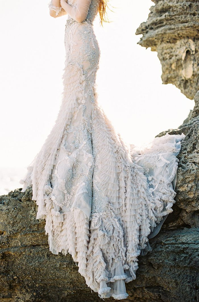 7-glam-sequin-lace-wedding-gown