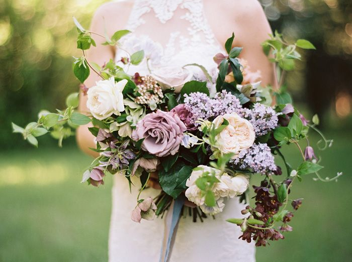 7-lilac-yellow-pink-wedding-bouquet