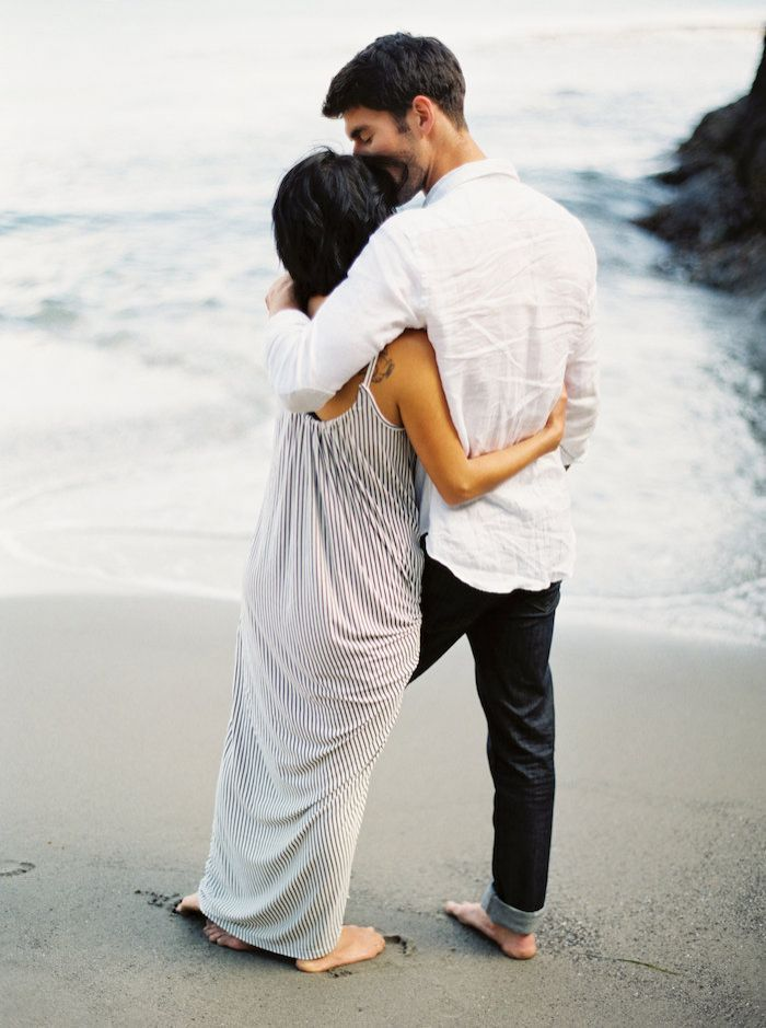 7-natural-engagement-session-inspiration