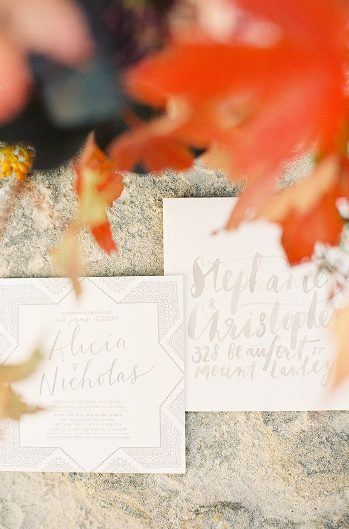 8-bold-fall-coastal-wedding