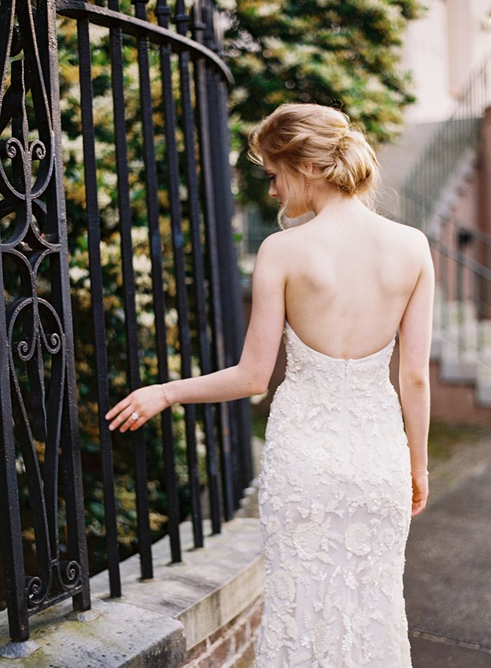 9-elegant-charleston-wedding-ideas