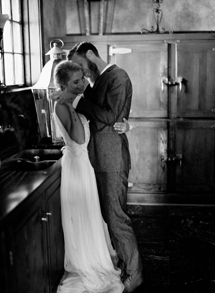 9-intimate-romantic-wedding-ideas