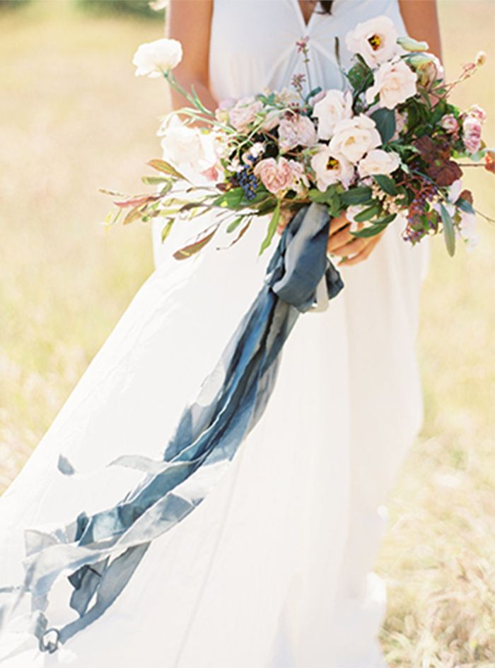 9-nature-inspired-wedding-ideas