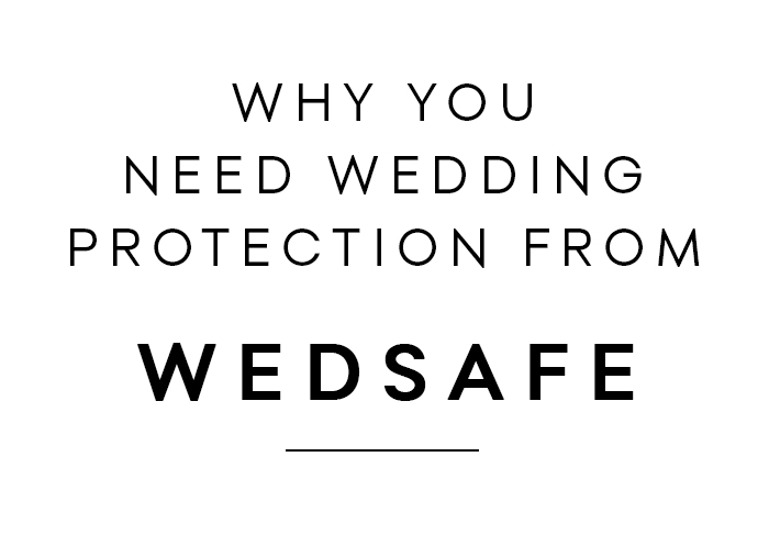 WedSafe_TopGraphic_V1