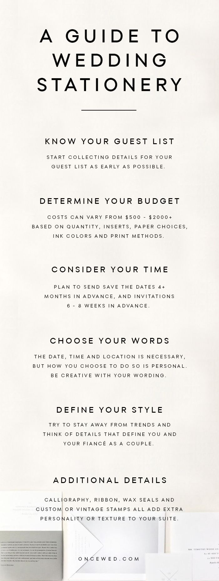 WeddingStationeryInfographic_Edited