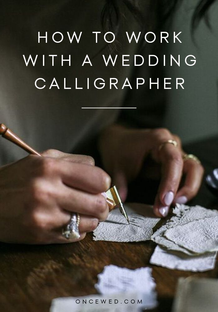 WorkWithWeddingCalligrapher_V1