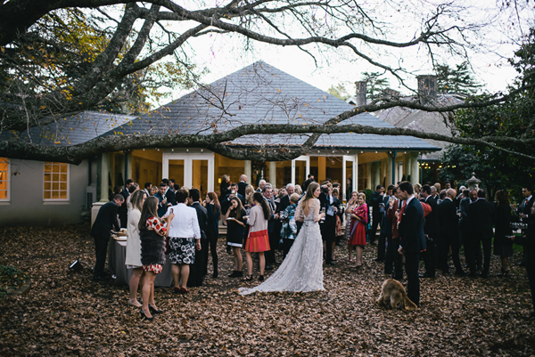 elegant-outdoor-fall-wedding-reception