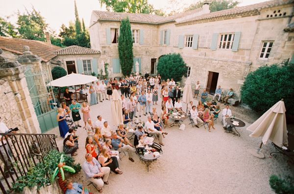 french-chateau-wedding-ideas