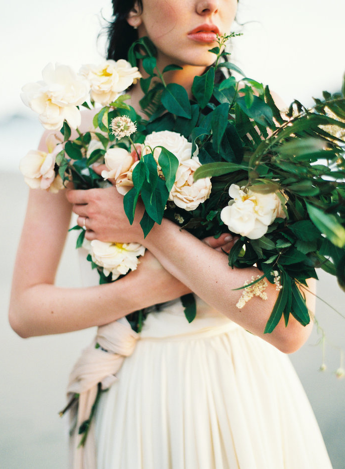 pink-white-peach-wedding-bouquet