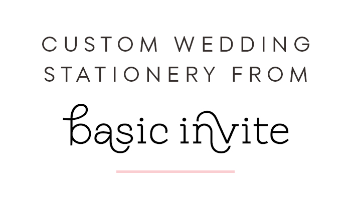 1-basic-invite-custom-wedding-stationery