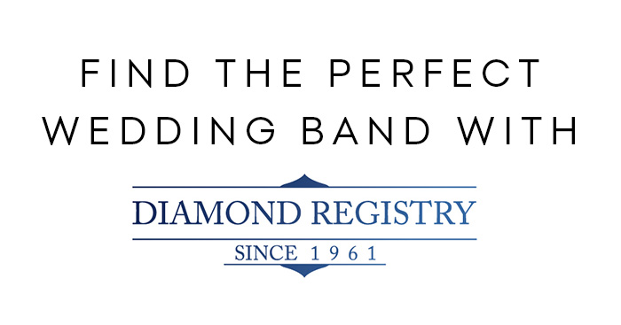 1-diamond-registry-wedding-planning