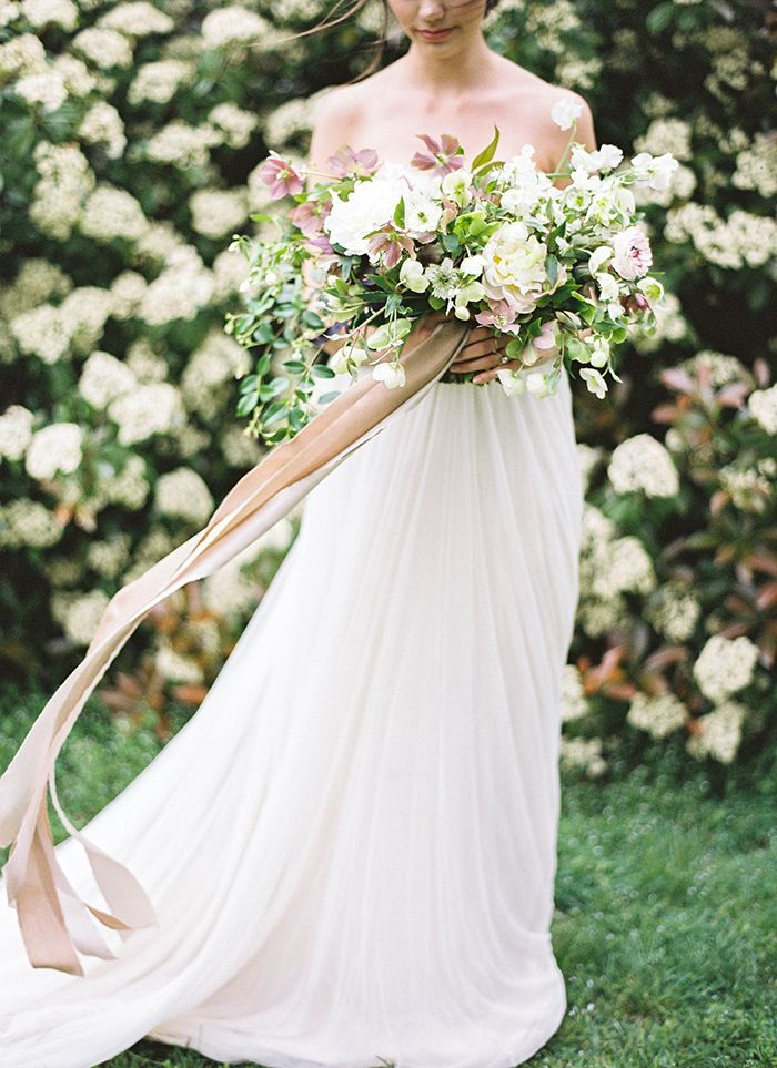 1-elegant-outdoor-wedding-inspiration