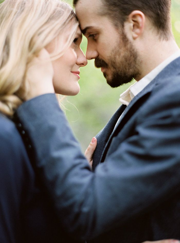 1-summer-outdoor-engagement-session