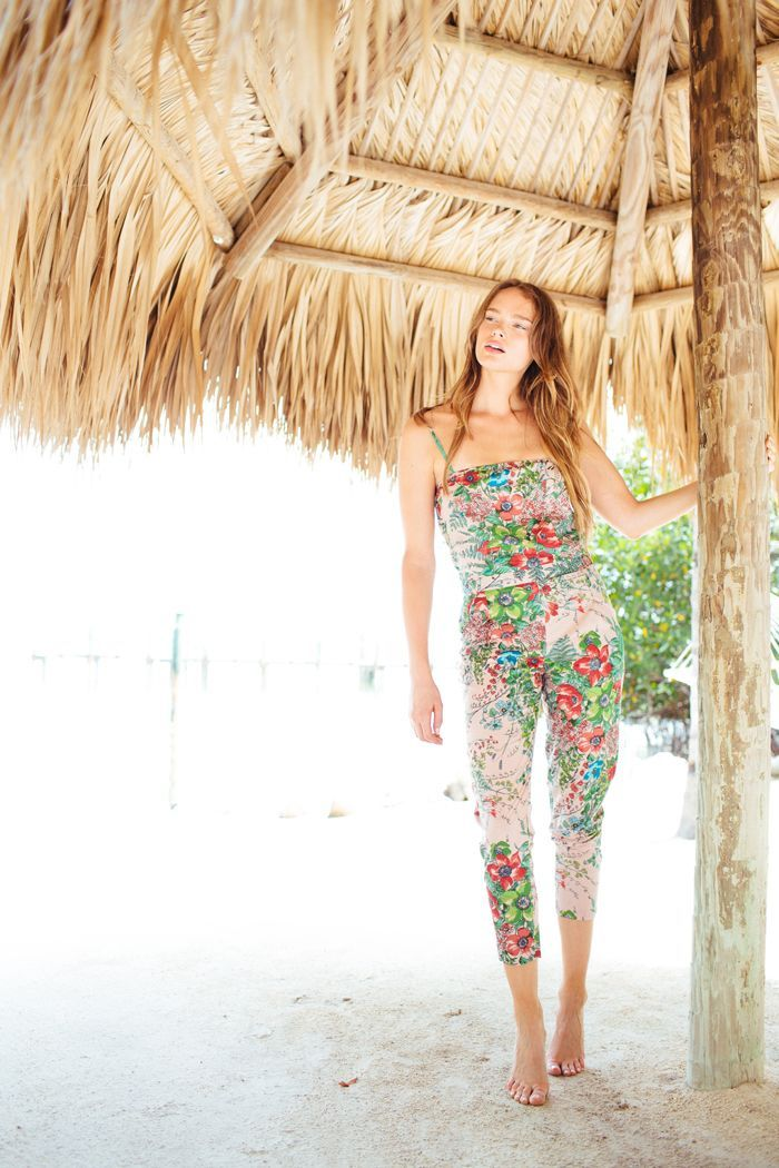 1-tropical-plum-pretty-sugar-loungewear
