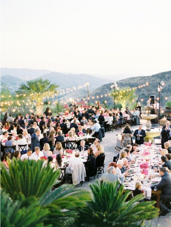 1-tropical-wedding-reception