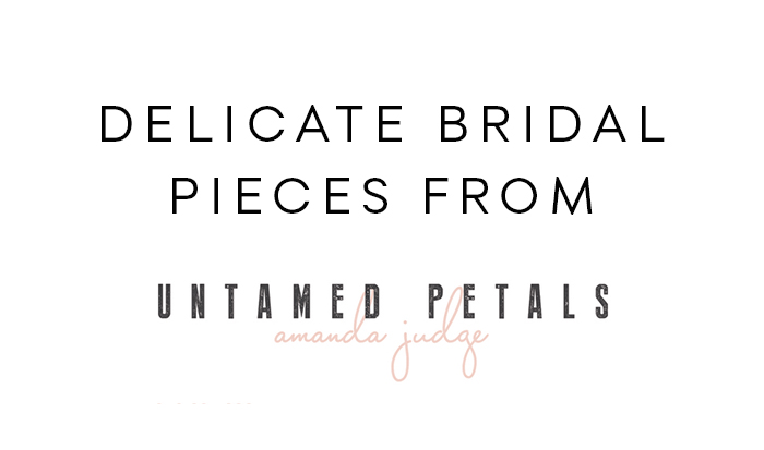 1-untamed-petals-hair-pieces