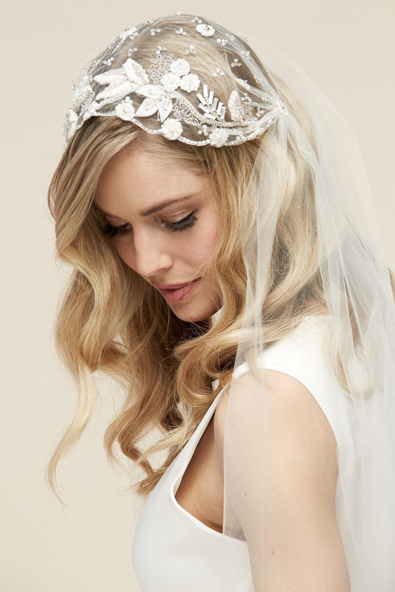 10-beaded-cap-veil-untamed-petals