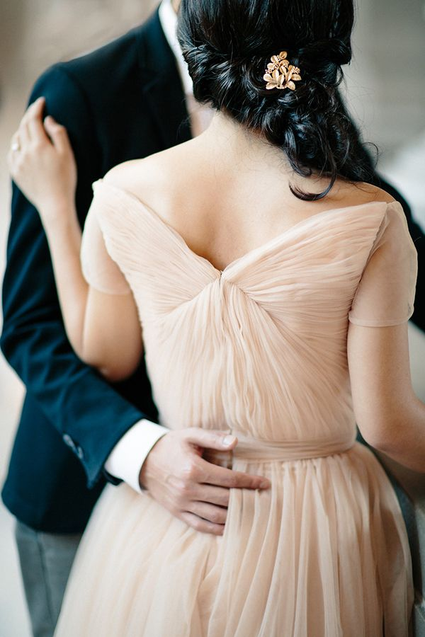 11-romantic-blush-engagement