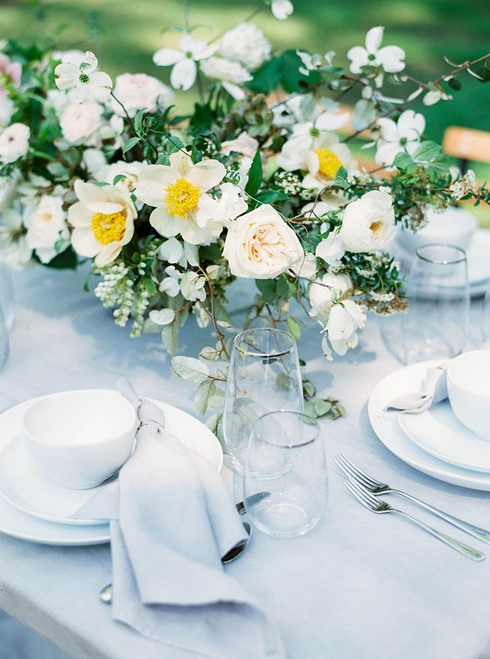 12-fresh-outdoor-white-green-natural-wedding