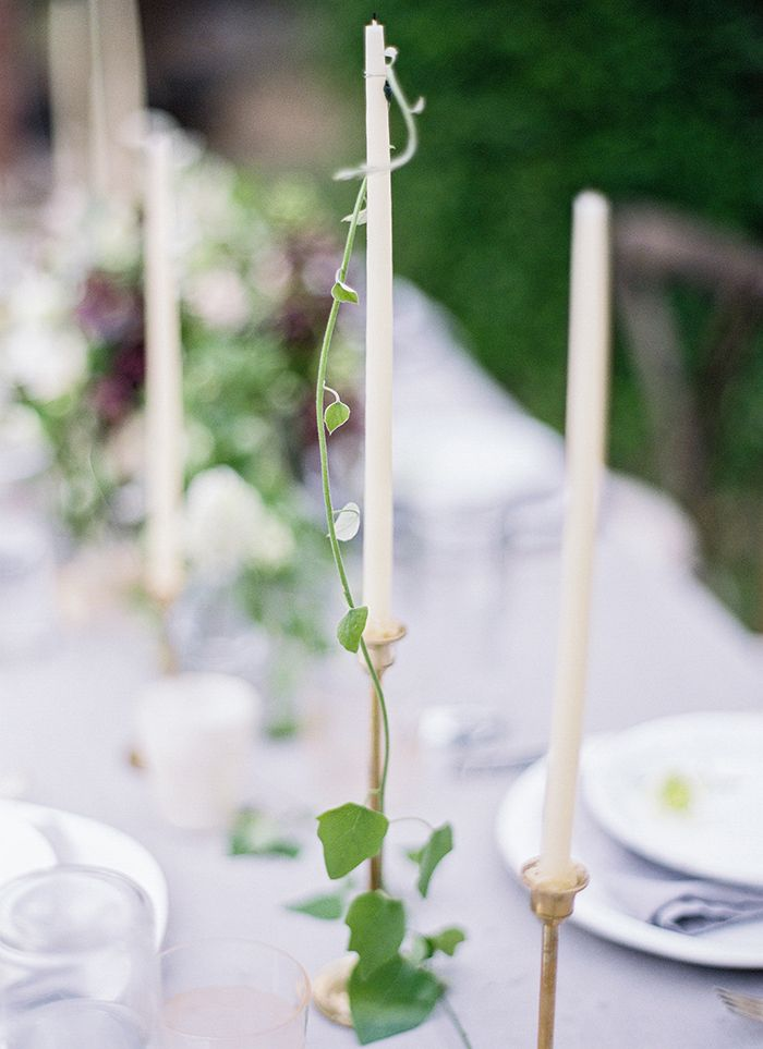 13-green-white-natural-wedding-inspiration