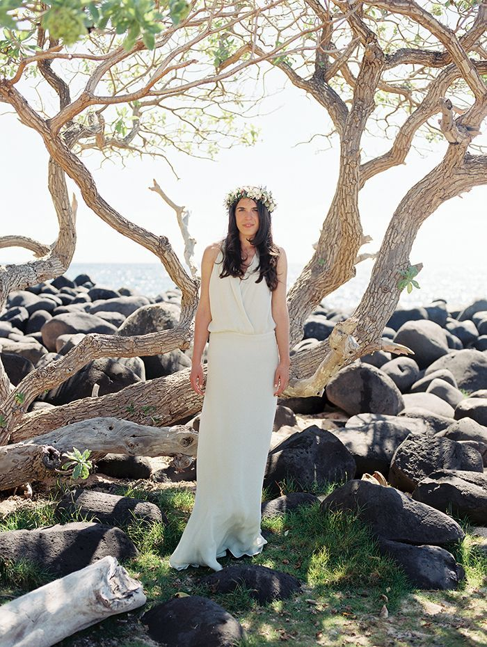 13-hawaii-beach-wedding