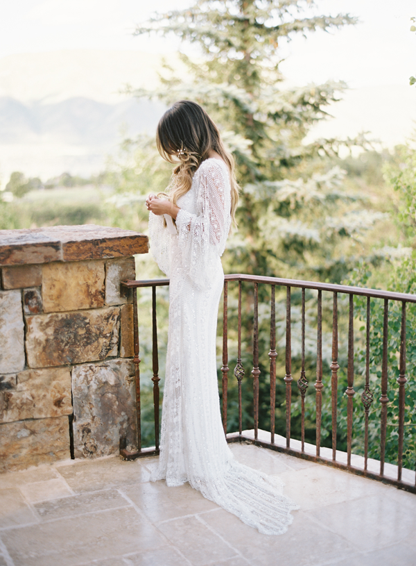 14-jessica-lorren-ethereal-winery-wedding