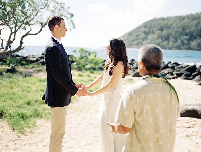 14-traditional-hawaii-weding-ceremony