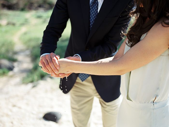15-intimate-elopement-ceremony