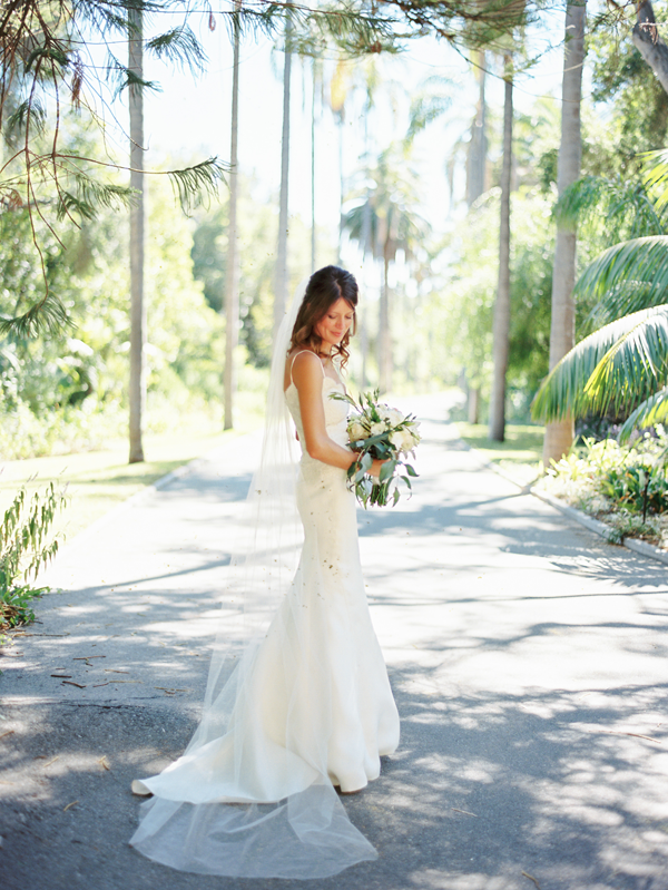 15-kelli-elizabeth-elegant-miami-outdoor-wedding