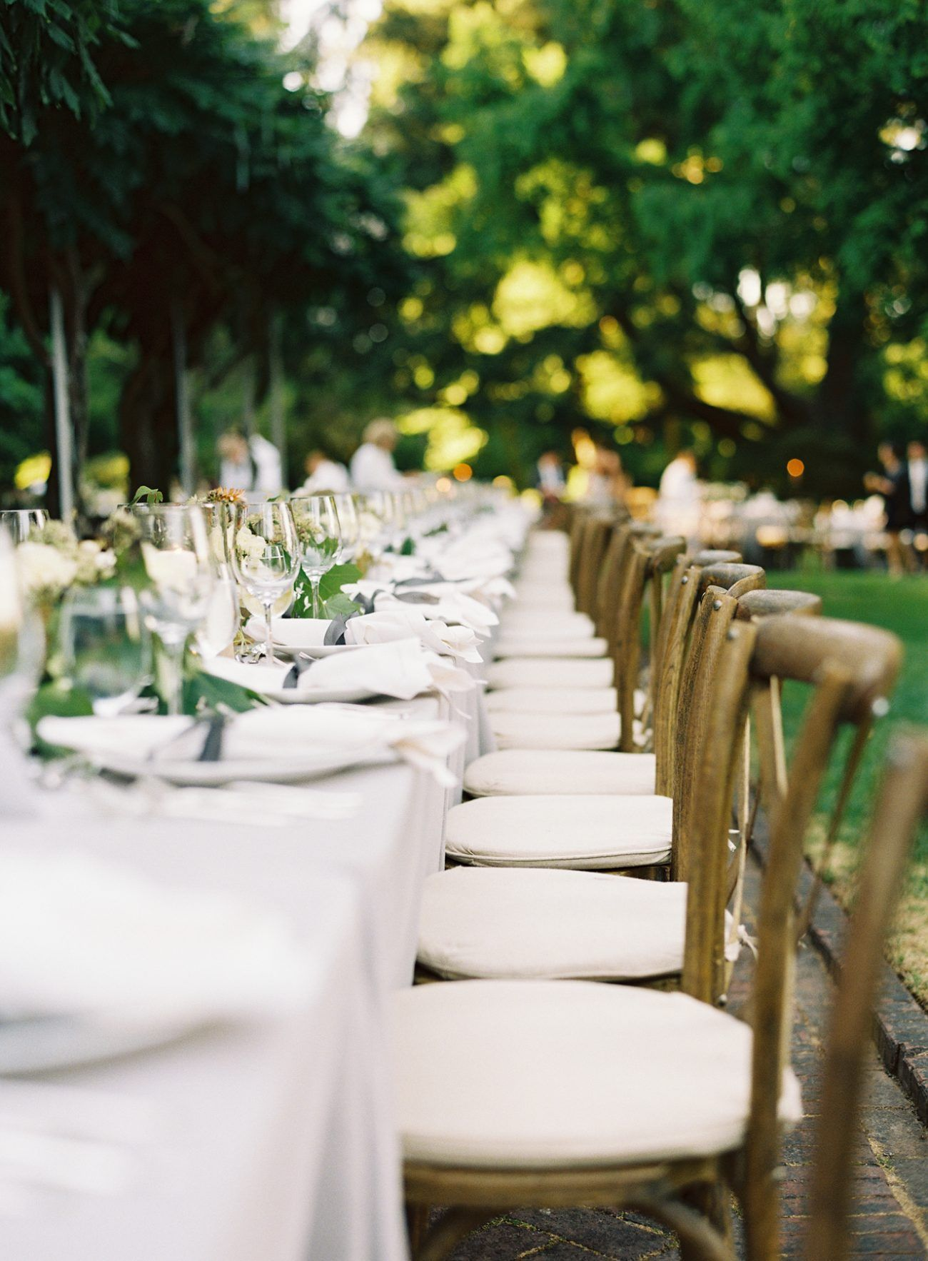 16-elegant-outdoor-garden-wedding