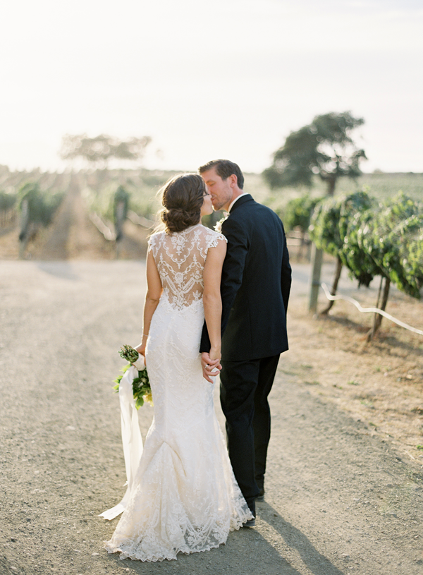 16-jose-villa-vintage-winery-wedding
