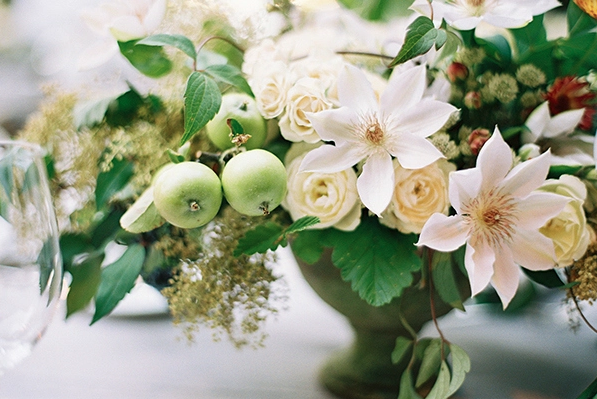 18-garden-wedding-centerpiece-ideas