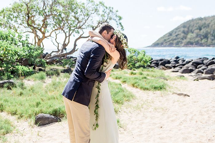 18-hawaii-elopement-inspiration